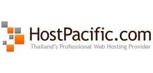 HostPacific